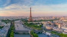 فرنسا.. البدء بتطبيق غرامات قانون حظر التحرش الجنسي