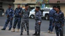 عراق: شہریوں کو لاپتا کرنے کے 'ایچ آر ڈبلیو' کے الزامات مسترد