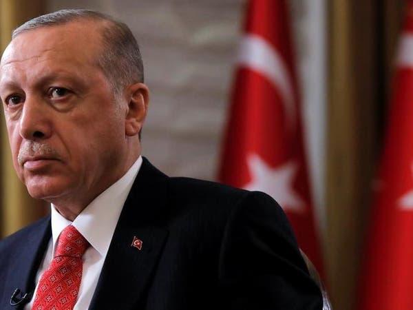 تنافس انتخابي قاس بأنقرة.. وأردوغان يشدد القبضة الأمنية