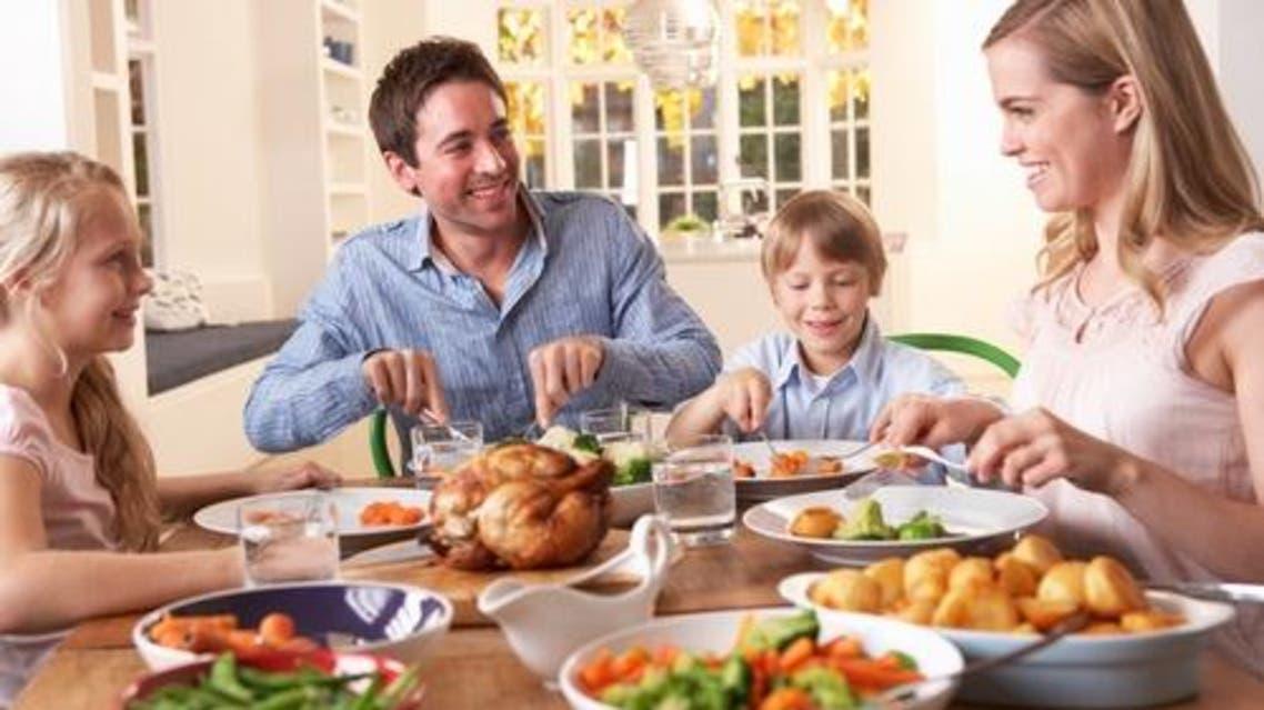 نظرسنجی جدید؛ 86درصد فرانسویها در فراهم کردن غذای سالم با مشکل مواجهاند