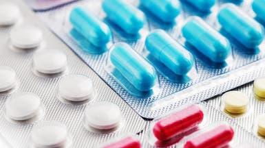تجار الأدوية الإيرانيون لا يستطيعون تحصيل مستحقاتهم