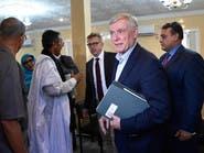 """الأمم المتحدة تدعو لاجتماع """"رباعي"""" حول الصحراء"""