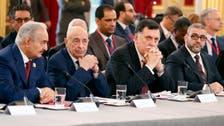 Libya's warring parties declare ceasefire: Statements