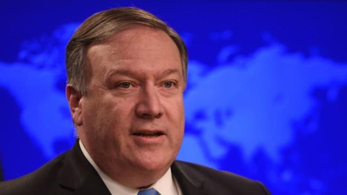 در پی تهدیدهای امنیتی ایران.. کنسولگری آمریکا در بصره بسته اعلام شد