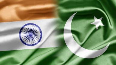 باكستان: اعتقال هندي بتهمة التجسس على منشأة نووية