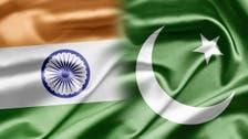 """الهند وباكستان تتبادلان الاتهام بإفشال """"لقاء وزاري"""""""
