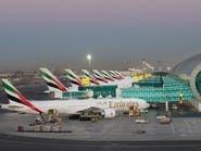 مطار دبي الدولي يسجل أعلى رقم شهري في تاريخه للمسافرين