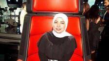 وفاة صحافية مصرية في تصادم.. هكذا عبر النجوم عن حزنهم