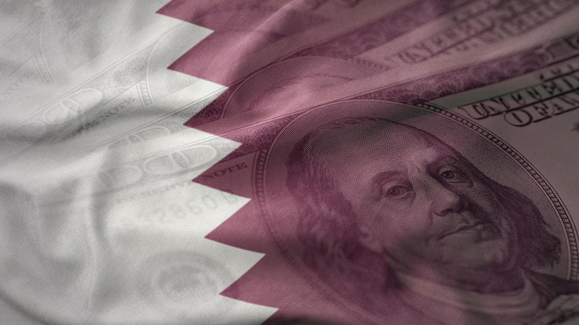 In addition to the State of Qatar, the lawsuit included individual defendants, according to court documents. (Shutterstock)