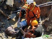 مهرجان تحول مأساة في إندونيسيا.. تسونامي يجرف 832
