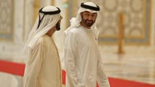 UAE cabinet approves big increase in federal budget for 2019