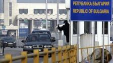 ایرانی باشندوں کی 700 کلو گرام منشیات آسٹریا اسمگل کرنے کی کوشش ناکام