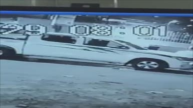 اغتيال جديد في البصرة.. فيديو لمقتل موظف ونجاة مسؤول