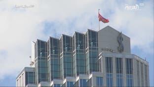 كيف أثر تدهور الليرة التركية على القطاع العقاري؟