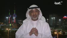 بدر حجي يرشح 3 أندية للمشاركة في الدوري السعودي
