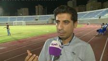 كويتيون يتطلعون للمشاركة في الدوري السعودي