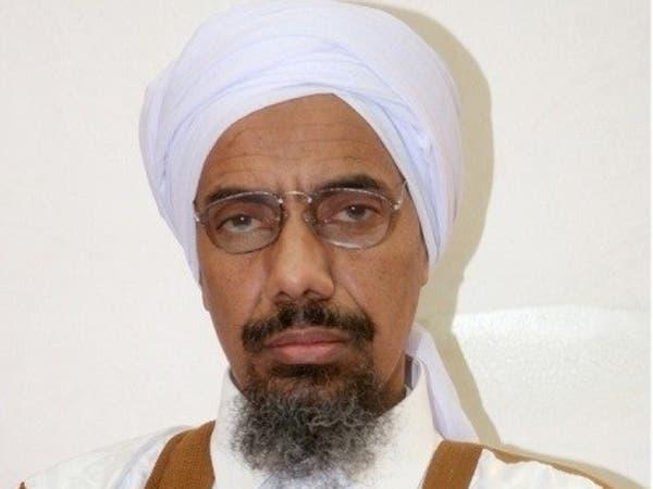"""مفتي موريتانيا يتحدث للعربية.نت عن """"خطر وحظر الإخوان"""""""