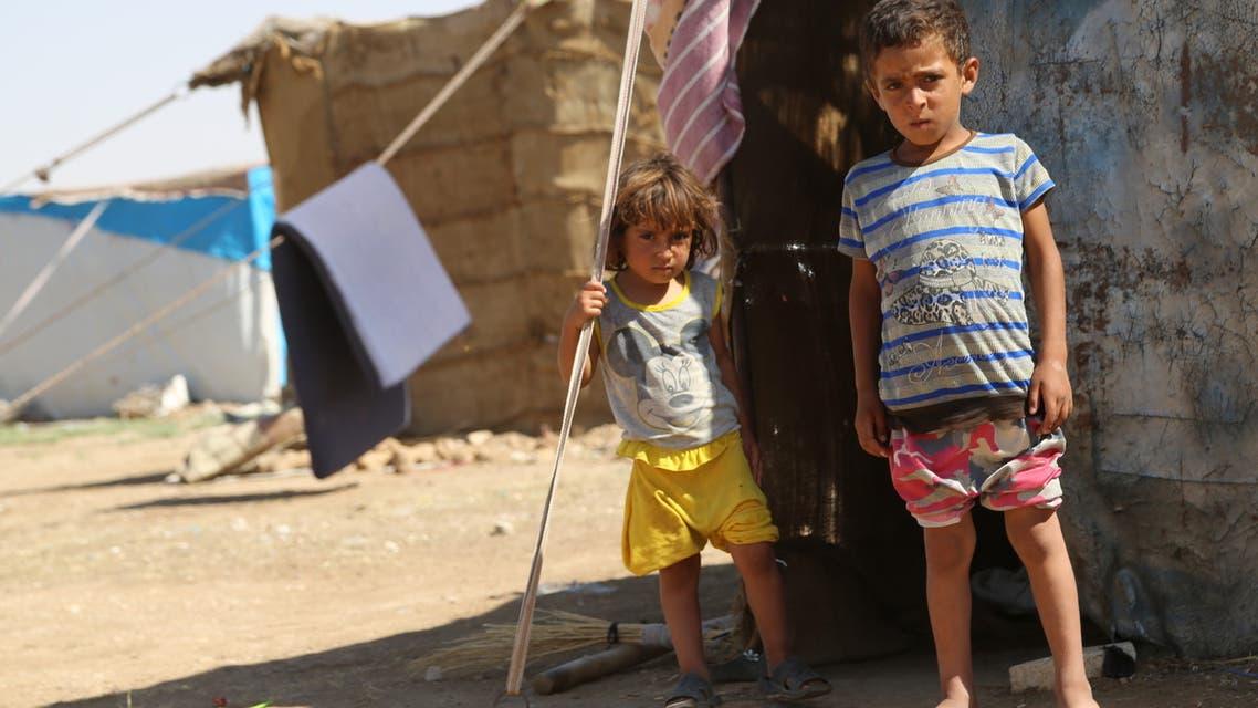 ثاني أكبر فصيل للمعارضة بإدلب: لن نغير مقراتنا وجبهاتنا