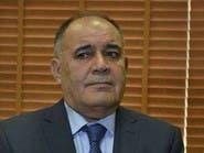 اتهامات متبادلة بين الأحزاب الكردية حول خروقات انتخابية