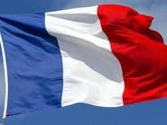 فرنسا: الأولوية لتثبيت وقف إطلاق النار في ليبيا
