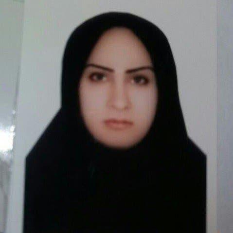 إعدام إيرانية.. اعتقلت طفلةً واتهمت بقتل زوجها