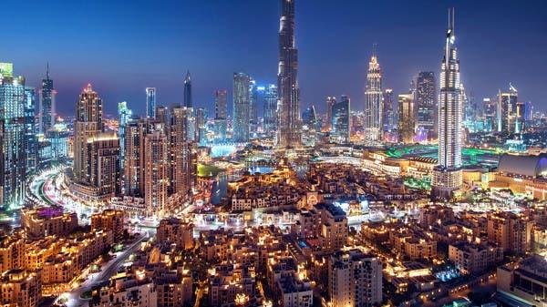 عقارات دبي تستقبل 106 مليارات درهم من الأجانب في عام