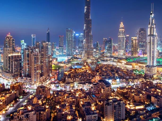 الإقبال على عقارات دبي يزداد خلال فترة كورونا