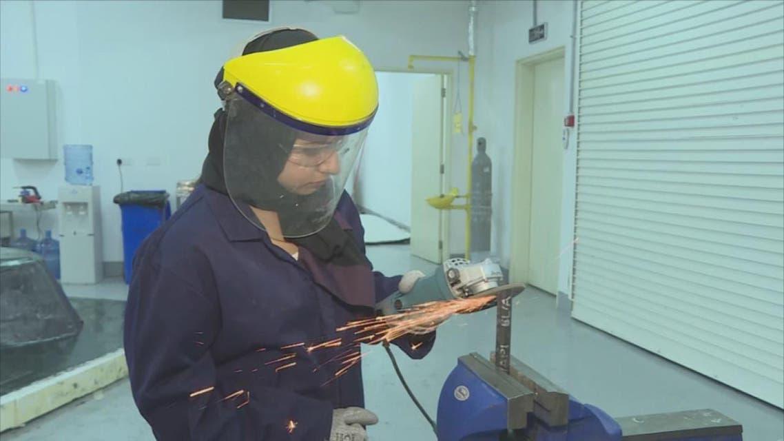 THUMBNAIL_ saudi car engineer