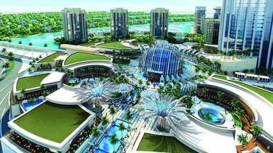 أملاك دبي للعربية: بدأنا تنفيذ التأجير المنتهي بتملك العقارات