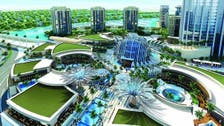 توقع تسليم 60 ألف وحدة عقارية سكنية بدبي هذا العام
