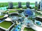 تسليم الوحدات السكنية في دبي عند أعلى مستوى في 5 سنوات