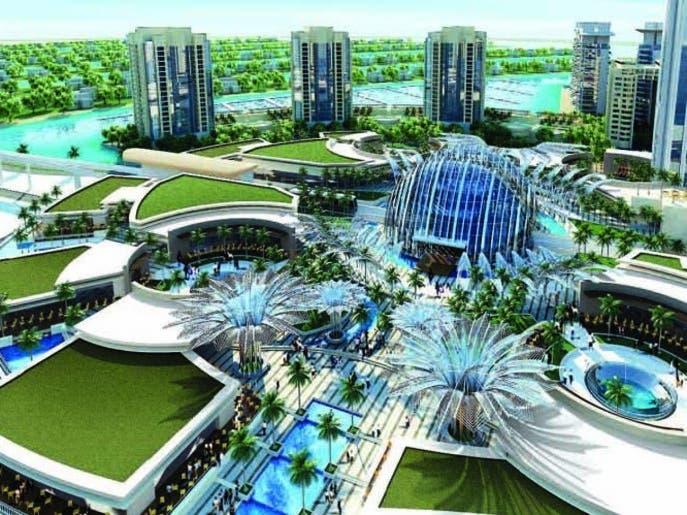 3 مليارات درهم تصرفات يومية على عقارات دبي