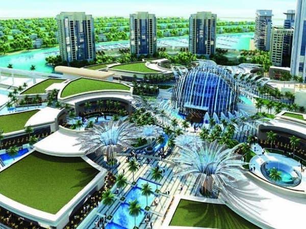 دبي.. ارتفاع عمليات بيع وشراء العقارات بالربع الثاني 2019