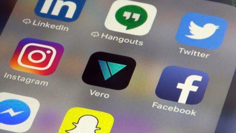 Longtime Facebook executive Adam Mosseri named Instagram CEO - Al