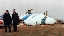 WATCH: Lockerbie attacker alive in Washington, Iran link to jet plot unveiled