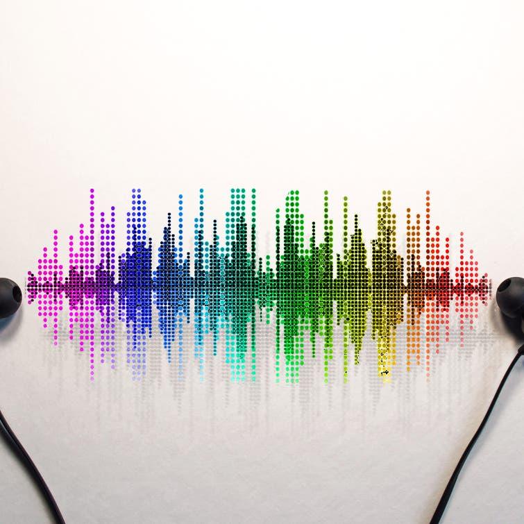 ما علاقة الموسيقى الصاخبة بالخرف؟.. دراسة تجيب