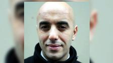 Helicopter jailbreak gangster Redoine Faid recaptured in France