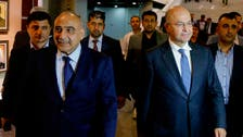 ANALYSIS: How will Iraq write its next chapter after new leadership elected?