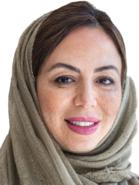 Dr. Malak Talal Al-Nory