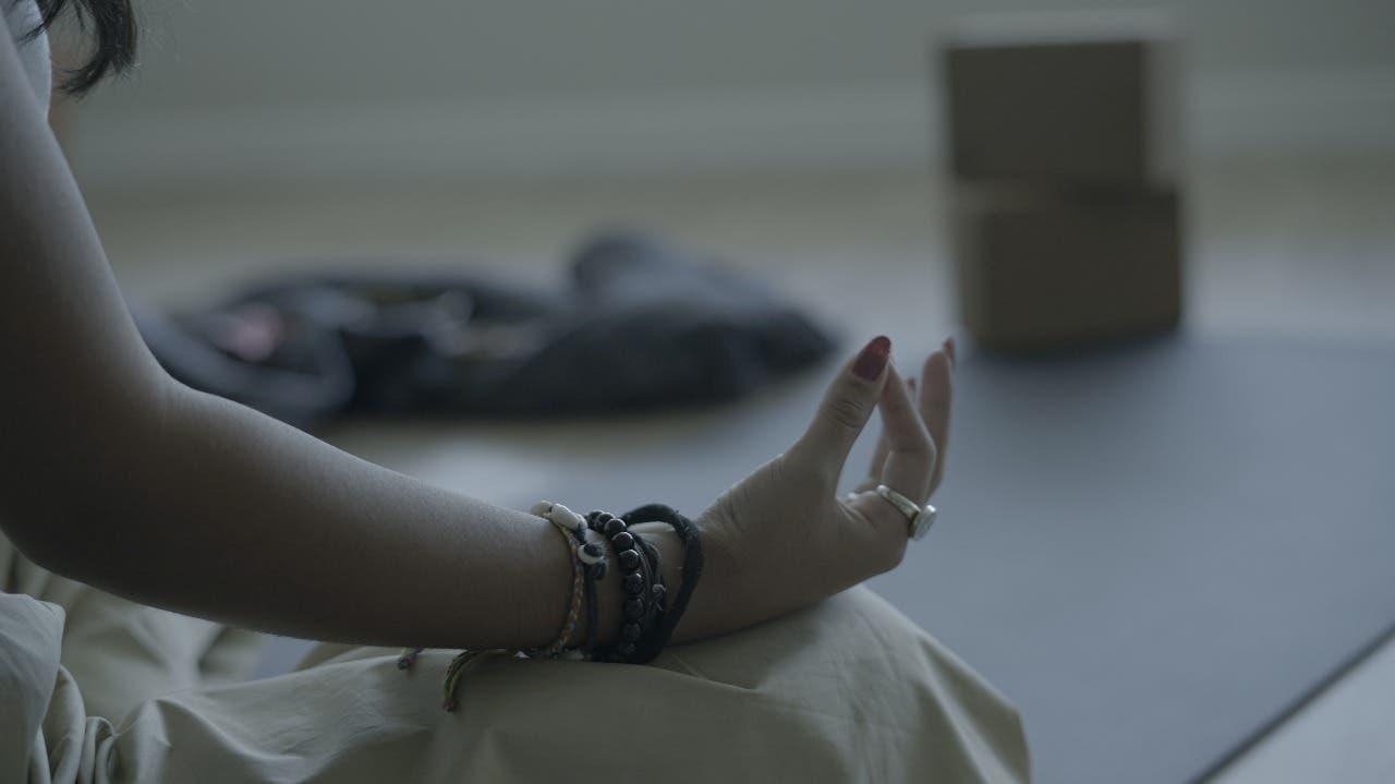 Yoga SAUDI 4