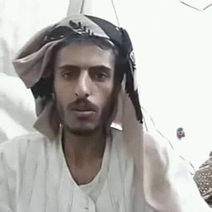 شاب يمني انتقد الحوثيين على فيسبوك فقتلوه بأبشع طريقة