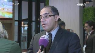 تطوير مصر: مستثمرون خليجيون عرضوا شراء حصة بالشركة