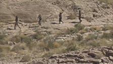 یمن کی سرکاری فوج کی صعدہ میں پیش قدمی، باقم میں باغیوں پر بڑا حملہ