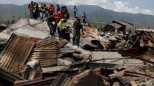 Quake rocks southern Philippines leaving 51 injured