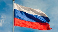 """روسيا عن اتهامها بشن هجمات إلكترونية عالمية: """"دعاية"""""""