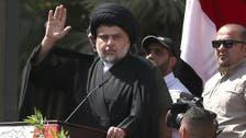 عراق : صدر بلاک نئی کابینہ کا حصہ نہیں بنے گا