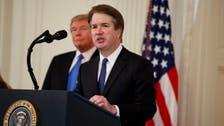Kavanaugh's Supreme Court bid: Five senators that hold the keys