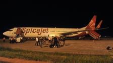 Plane makes emergency landing as Thai national dies mid-flight