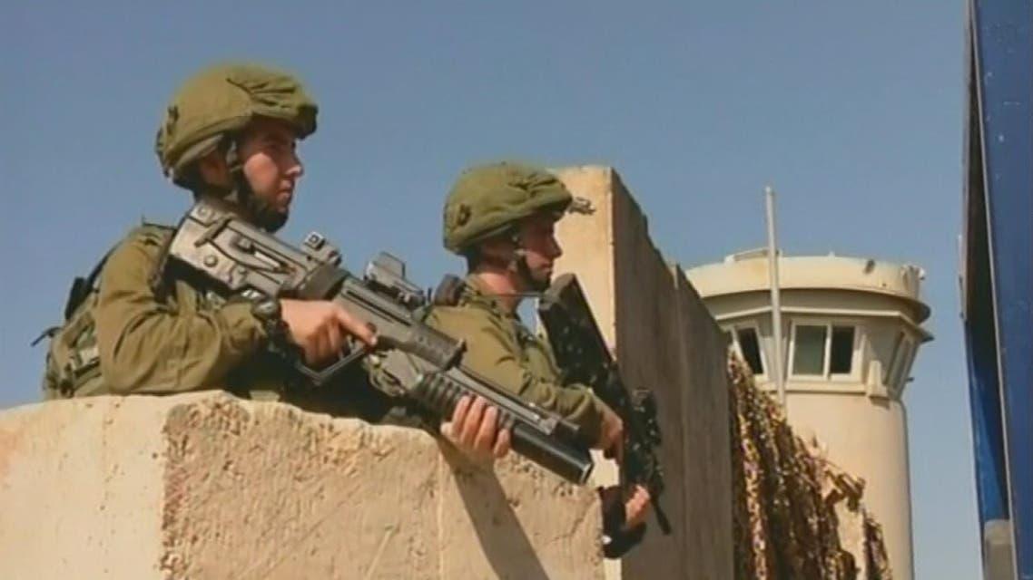 حركة حماس إن التهديدات الاسرائيلية بشنّ حرب على غزة فارغة ُالمضمون
