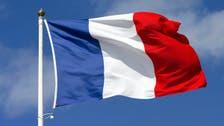 فرنسا تنضم إلى حلفائها وتتهم روسيا بشن هجمات إلكترونية